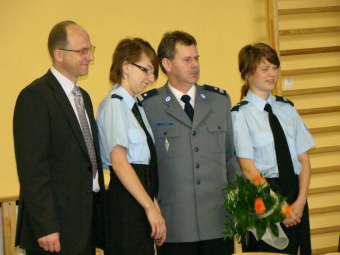 BARTKOWA 2010