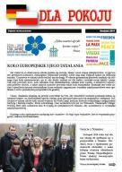 WIGILIA W INTERNACIE 2014