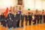 Dzień Otwarty Szkoły - 2012.04.27