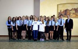 Konferencja edukacyjno-naukowa w Tarnowie