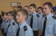 TELEDYSK Z UROCZYSTOŚCI ŚLUBOWANIA 2010
