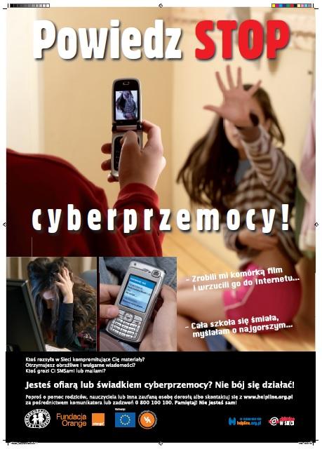 plakat-stop_cyberprzemocy