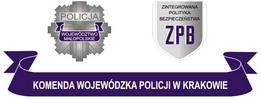 Program Zintegrowanej Polityki Bezpieczeństwa
