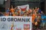 Polsko-niemieckie spotkanie młodzieży w ZSOiZ Gromnik 2016