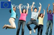 Erasmus+ w naszej szkole