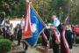 Młodzież ZSOiZ w Gromniku świętuje na Jamnej