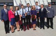 Wyróżnienie dla Liceum w Gromniku