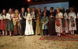 """""""Moniuszko. Polskość jak z nut"""" - spektakl upamiętniający 200. rocznicę urodzin wielkiego kompozytora"""