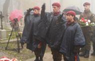 XXI Zlot Niepodległościowy w Łowczówku