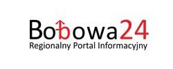 bobowa24