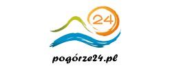pogorze24