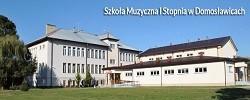 szkola_muzyczna