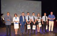 Kolejny sukces uczniów ZSOiZ w Gromniku!