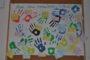 Ognisko integracyjne dla wychowanków internatu 2016