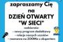Finalistka Ogólnopolskiej Olimpiady Policyjnej 2020