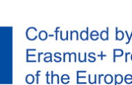 """ERASMUS+ 2020 - """"Developing Interculturally Competent Students as a Way of Overcoming Cultural Conflicts"""""""