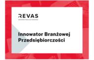ZSOiZ w Gromniku dołączyła do grona Innowatorów Branżowej Przedsiębiorczości