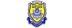 kmptarnow