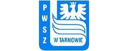 pwsztarnow